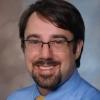 Eric Q. Konnick, MD, MS