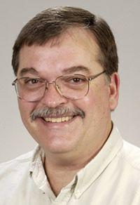 Stephen J. Libby, PhD