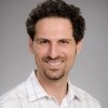 Joshua A. Lieberman, MD, PhD
