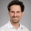 Joshua A. Lieberman, MD, PhD