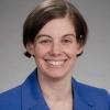 Christina M. Lockwood, PhD, DABCC, DABMGG