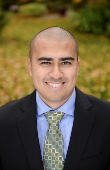 Patrick C. Mathias, MD, PhD