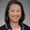 Chihiro Morishima, MD