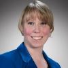 Vera A. Paulson, MD, MPH