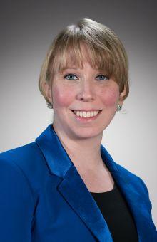 Vera A. Paulson, MD, PhD