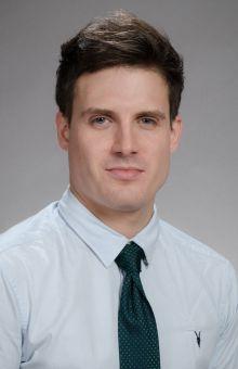 William S. Phipps, MD