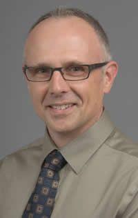 Stephen J. Polyak, PhD