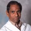 A. Sampath Narayanan, PhD