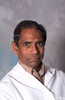 A. Sampath Narayanan, PhD