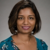 Pavitra Roychoudhury, MSc, PhD