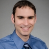 Stephen J. Salipante, MD, PhD