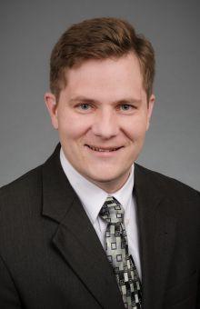 Brian H. Shirts, MD, PhD