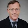 Jonathan F. Tait, MD, PhD