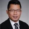 Hamilton C. Tsang, MD