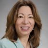 Karen D. Tsuchiya, MD