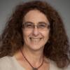 Anna Wald, MD, MPH