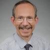 Mark H. Wener, MD