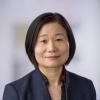 Jia Zhu, PhD