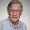 Thomas H. Norwood, MD