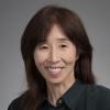 Junko Oshima, MD, PhD