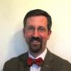 Silvan R. Urfer, Dr. med. vet.