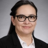 Monica Sanchez-Contreras, MD, PhD