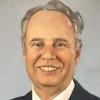 Robert E. Mrak, MD, PhD