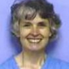 Kathleen Patterson, MD