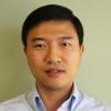 Wang Wang, MD, PhD
