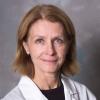 Peggy L. Porter, MD