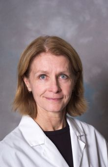 Peggy L. Porter, MD