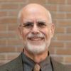 Peter S. Rabinovitch, MD, PhD