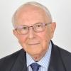 Rodney Grahame, MD