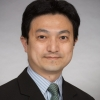 Masaoki Kawasumi, MD, PhD