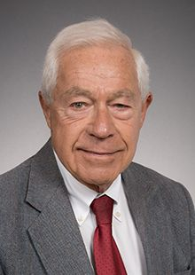 Dennis D. Reichenbach, MD