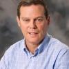 W. Conrad Liles, MD, PhD