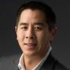 Jonathan Liu, PhD