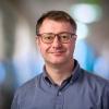 Evan Newell, PhD