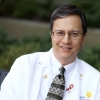 Paul Nghiem, MD, PhD
