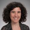 Rosana Risques, PhD
