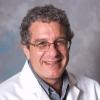 Michael Rosenfeld, PhD