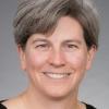 Christine M. Johnston, MD, MPH