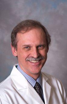 Rodney A. Schmidt, MD, PhD