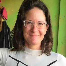 Aimee Schantz