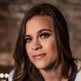 Amanda Keen